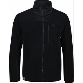 High Colorado VERANO Fleece Jacket Men black
